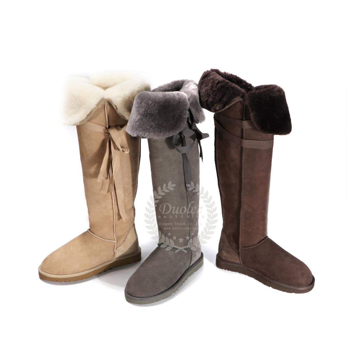 Free shipping on Snow Boots in Womens Boots Womens