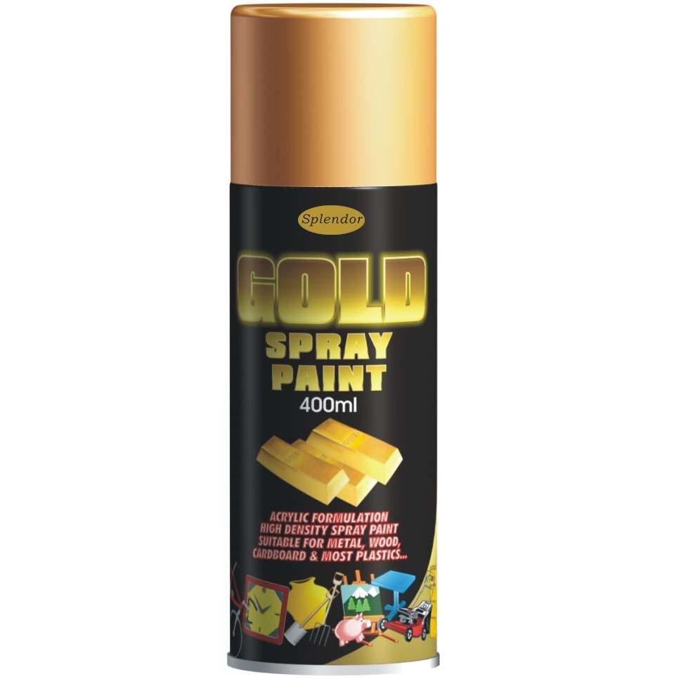 spray paint sp 3005 china spray paint mettalic spray paint. Black Bedroom Furniture Sets. Home Design Ideas