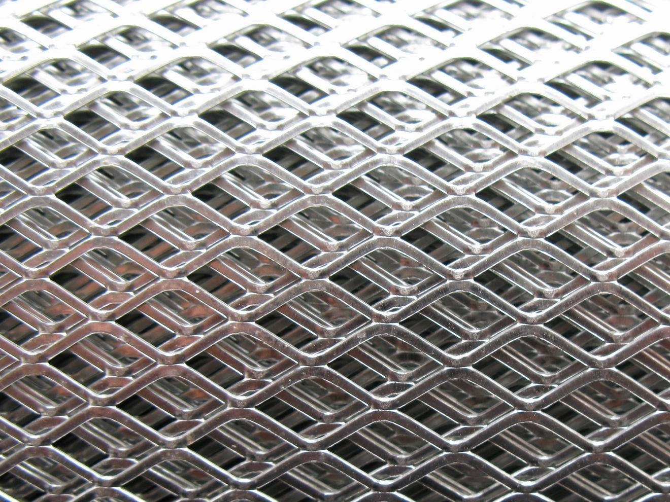 Expanded Metal Panels : China expanded metal panel photos pictures made in