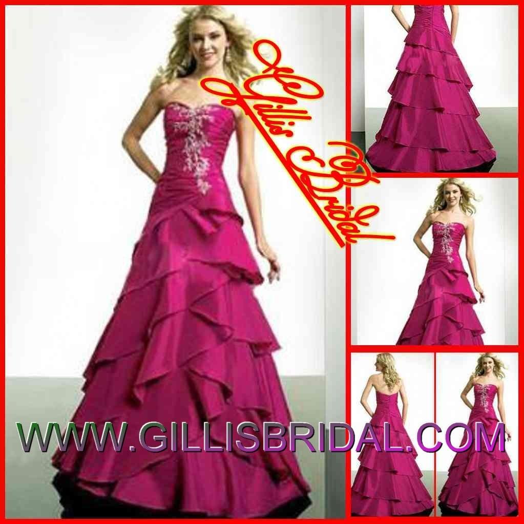 Formal Dress Stores Omaha Ne - Purple Graduation Dresses