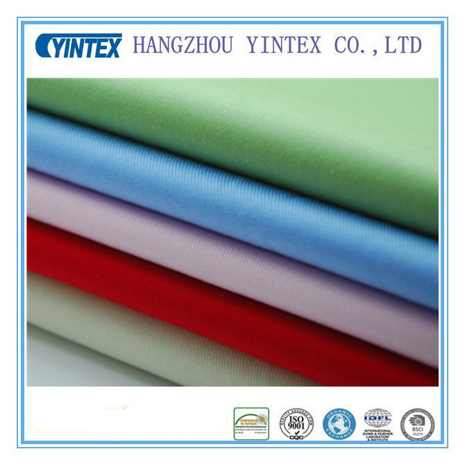 Cotton Fabric/ Knitted Fabric /Polyester Fabric