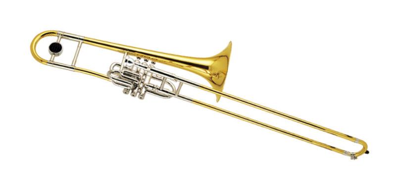 high grade piston trombone tb 3930 photos pictures. Black Bedroom Furniture Sets. Home Design Ideas