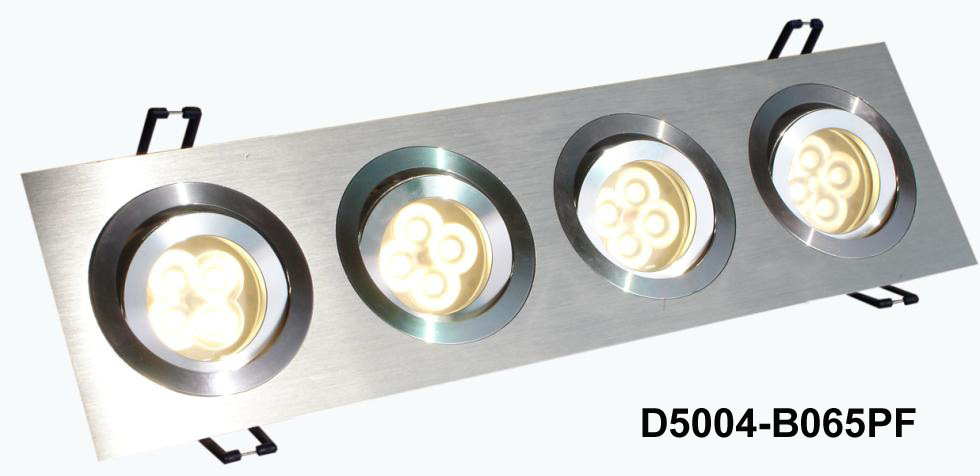 Led Ceiling Lights Made In China : Led ceiling light d b pf china