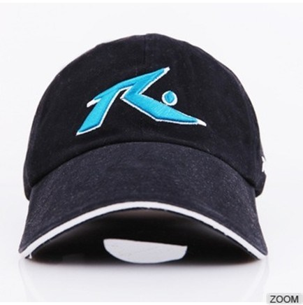 New Design High Quality Baseball Caps Sport Hat