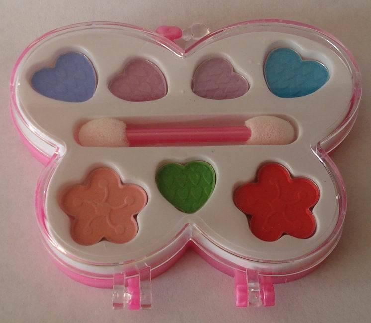makeup kits in America