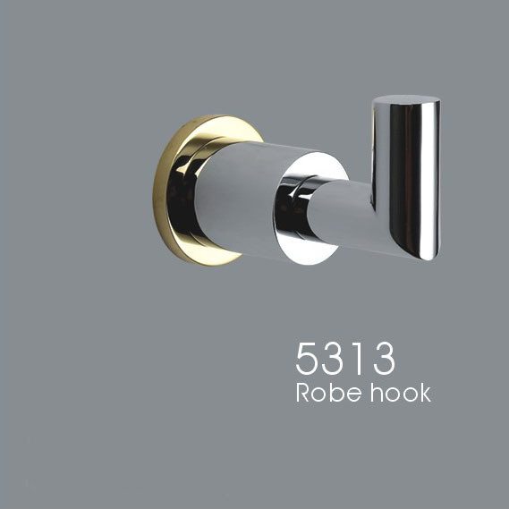 El juego de las imagenes-http://image.made-in-china.com/2f0j00PBpTGYbEufoy/Robe-Hook-5313-.jpg