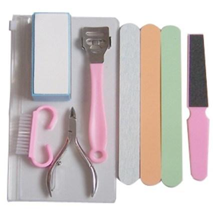 Pedicure Kit Joy Studio Design Gallery Best Design