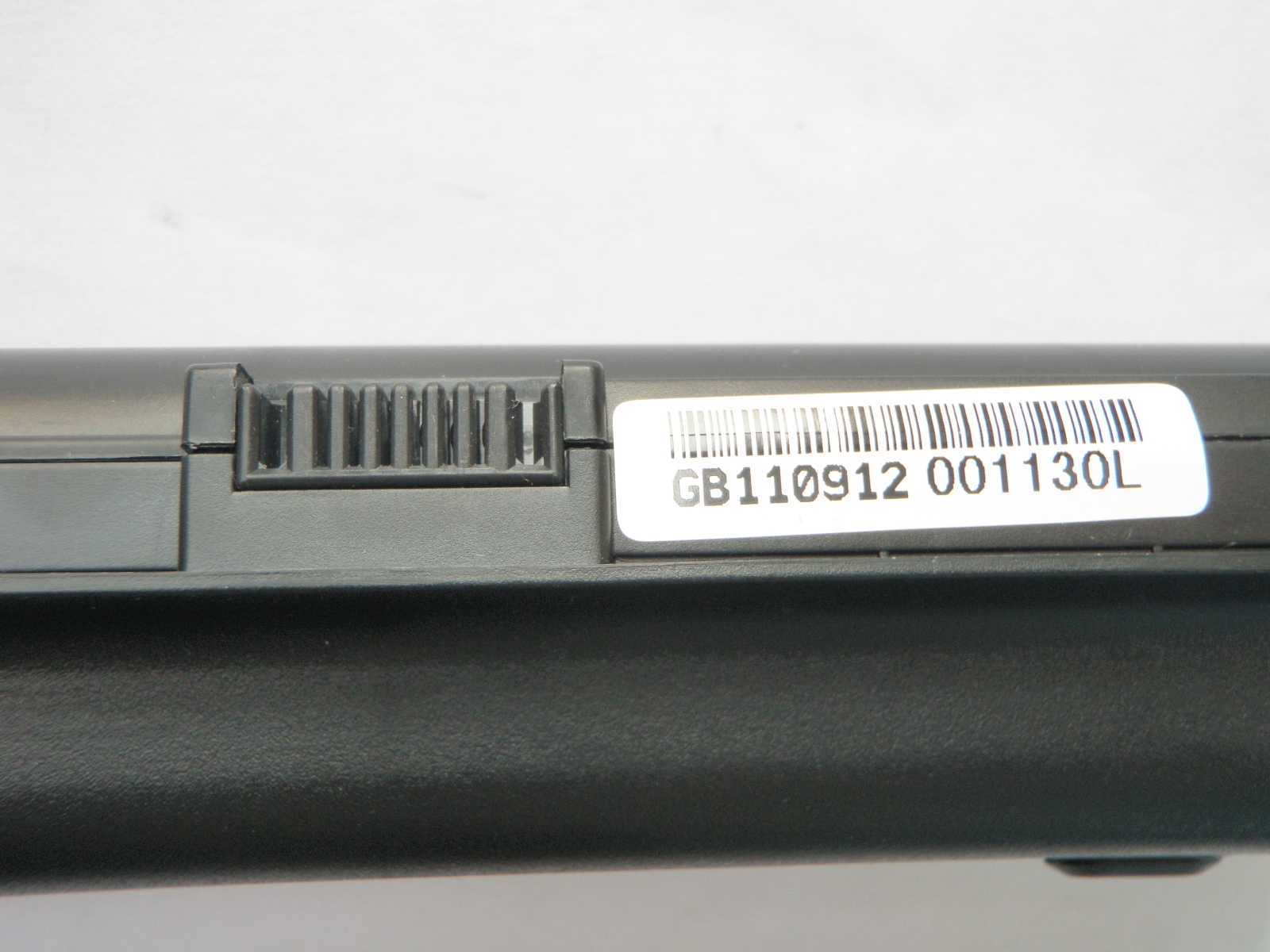 441425-001 HSTNN-LB42 Laptop Battery for HP Pavilion DV3000 DV2000 DV6000
