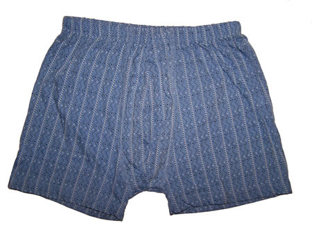 Men's Boxers (GT-8041) - China Men's Short,Men's Boxer