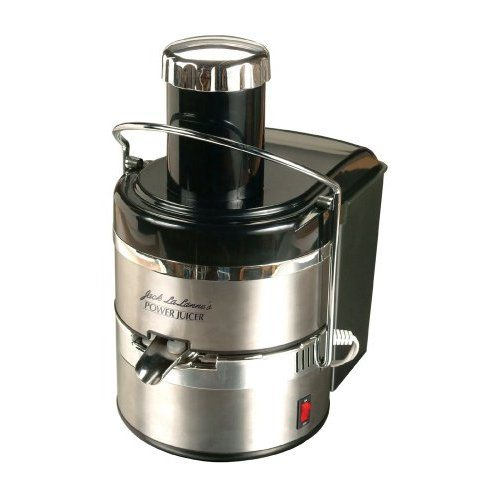 China Jack Lalanne Stainless Steel Power Juicer - China Jack Lalanne Stainless Steel Power Juice ...