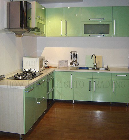 Kitchen Sets from Me Like Design Interior