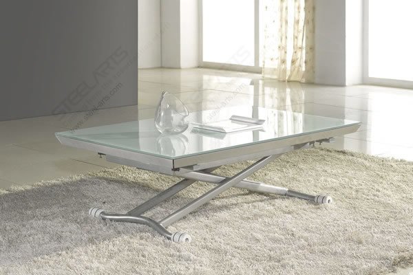 Great Folding Dining Table (B2011) 600 x 400 · 49 kB · jpeg