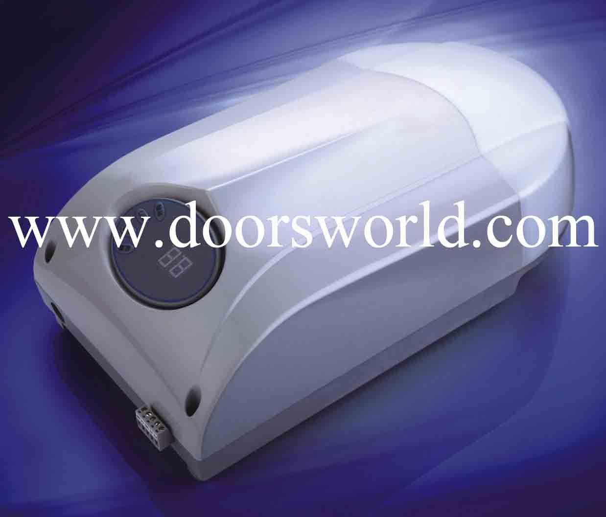 1057 #373576 Automatic Garage Door Openers. Garage Motors. Garage Door Motors save image Electric Motors For Garage Doors 36071238