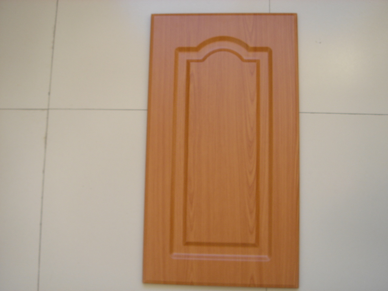 Pvc Cabinet Doors : See larger photo