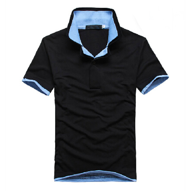 Best quality polo shirts for Best quality polo shirts for men