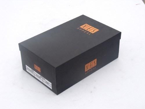 Cadre De Chaussure Cadre De Chaussure Fournis Par Qingdao Deyin Packing Co Ltd Pour Les