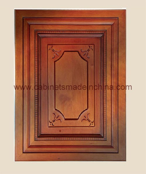 Quality New Unfinished Cabinet Doors As Low As $3.99