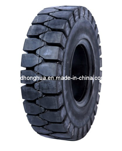 qingdao honghua tyre factory fournisseur de pneu otr de la chine. Black Bedroom Furniture Sets. Home Design Ideas