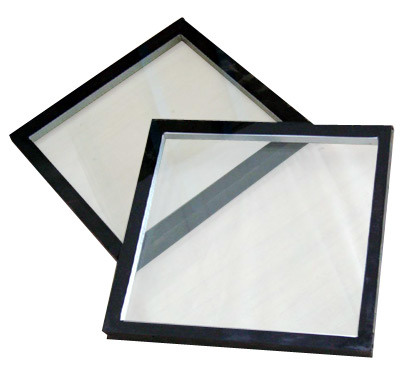 china insulated glass windows kx 01 china insulated
