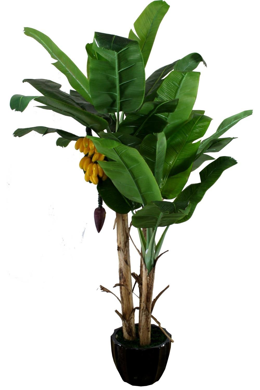 Banana tree artificial tree imitation plant jtla 0367