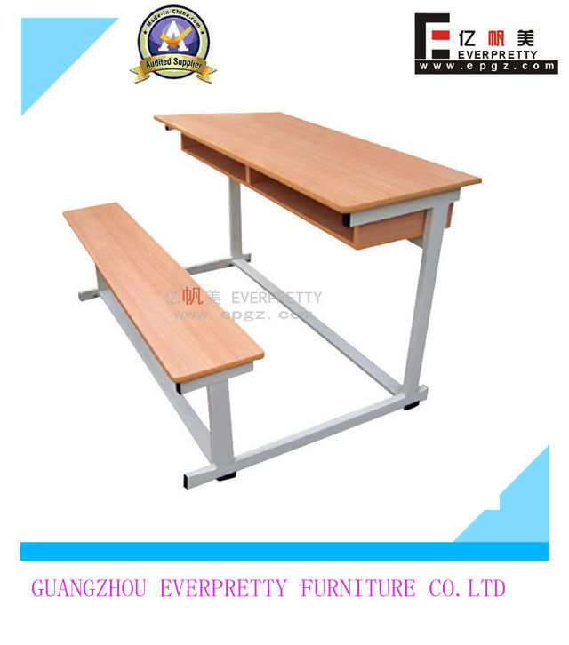 single student desk chair kids table chair from china manufacturers page 18 - School Desk Design