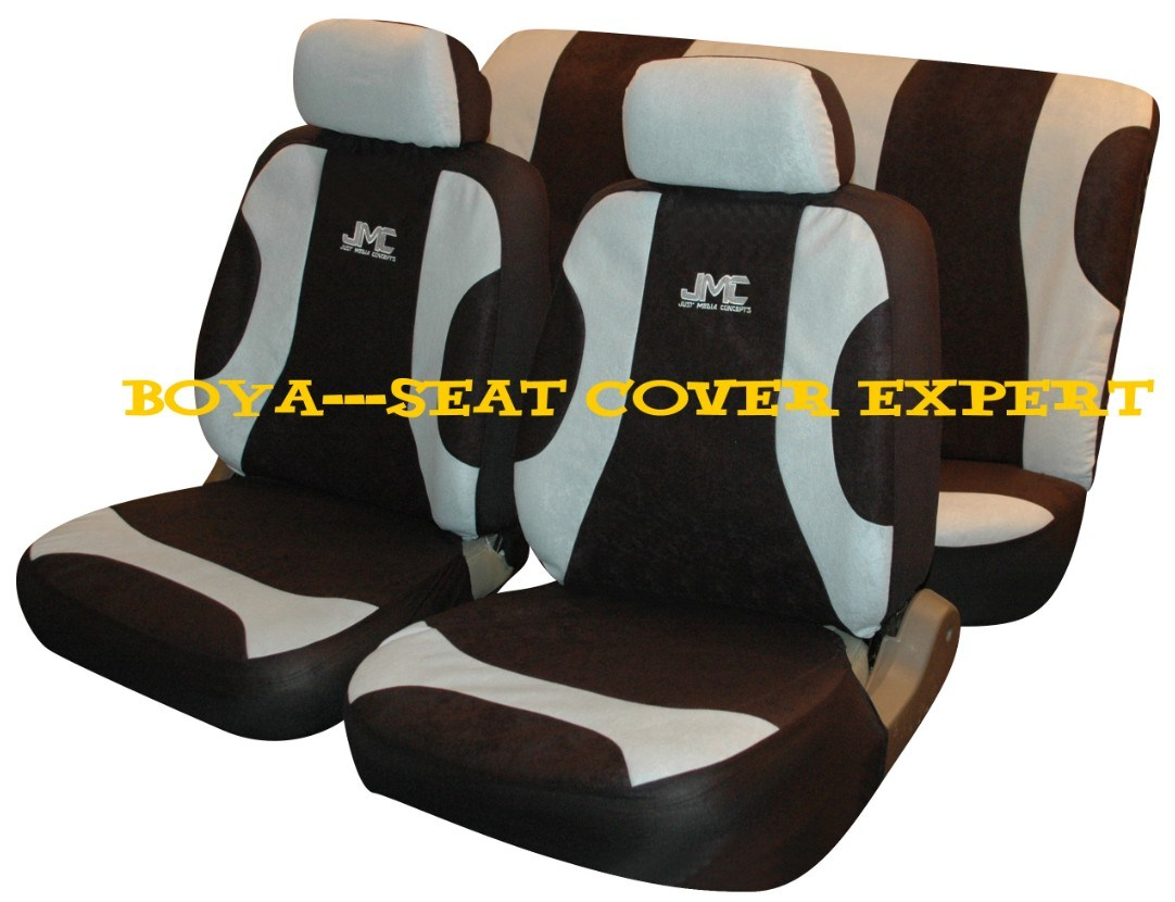 velour seat cover byl 0906 china seat cover car seat cover. Black Bedroom Furniture Sets. Home Design Ideas