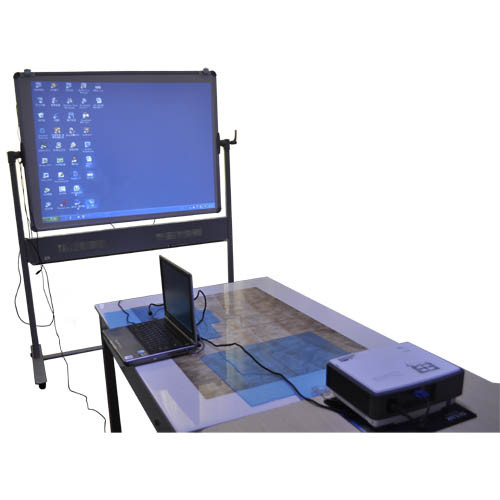 china portable electronic whiteboard kit china. Black Bedroom Furniture Sets. Home Design Ideas