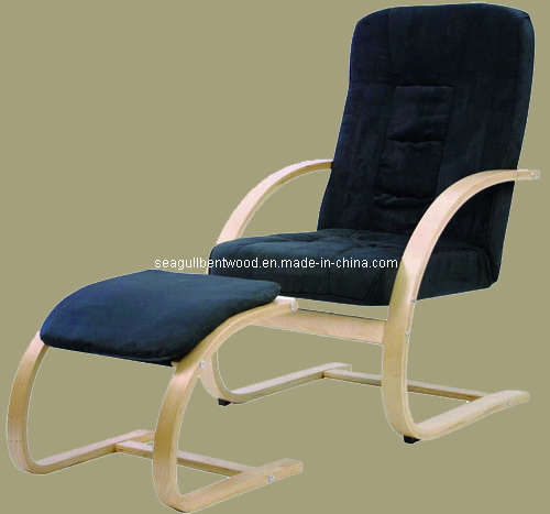gliders rockers chairs living room furniture targetshop target for ...