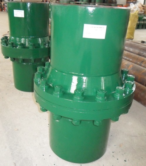 Pipe insulation flange supplierspipe