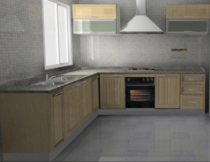 china vinyl kitchen cabinet mv 001 china vinyl kitchen