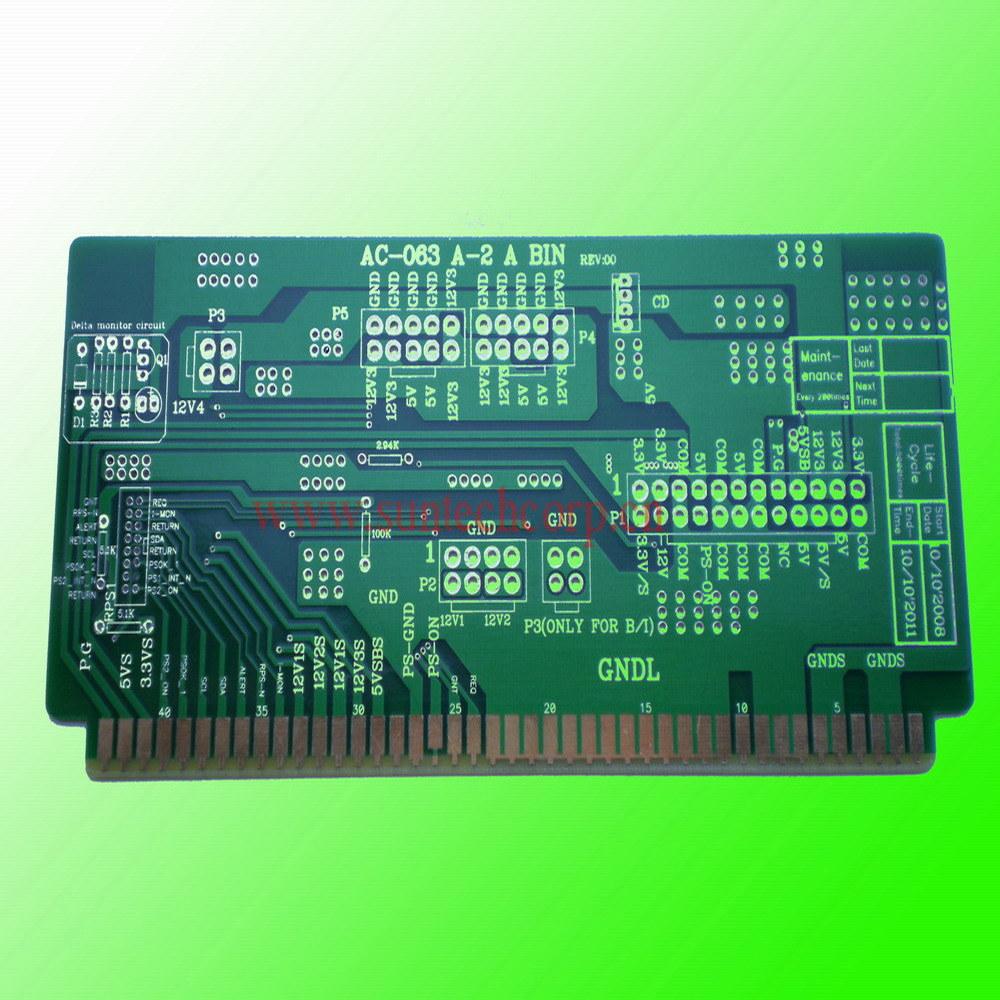 Pictures Of Printed Circuit Boards Board China Circuits Pcba Pcb Aluminium
