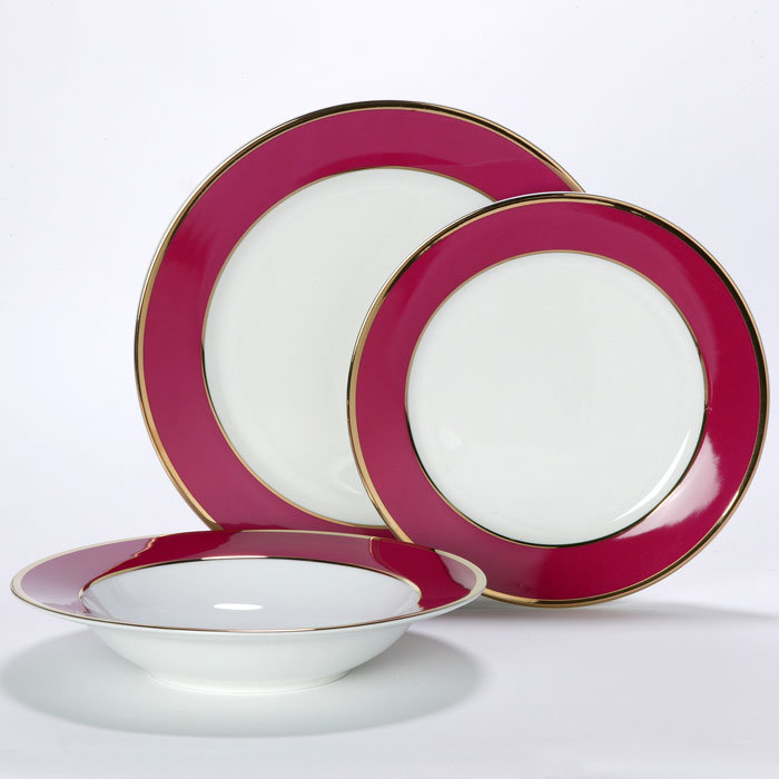 china dish plate set skr 066210663 china dish dishes