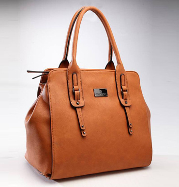 Ladies Handbag 6