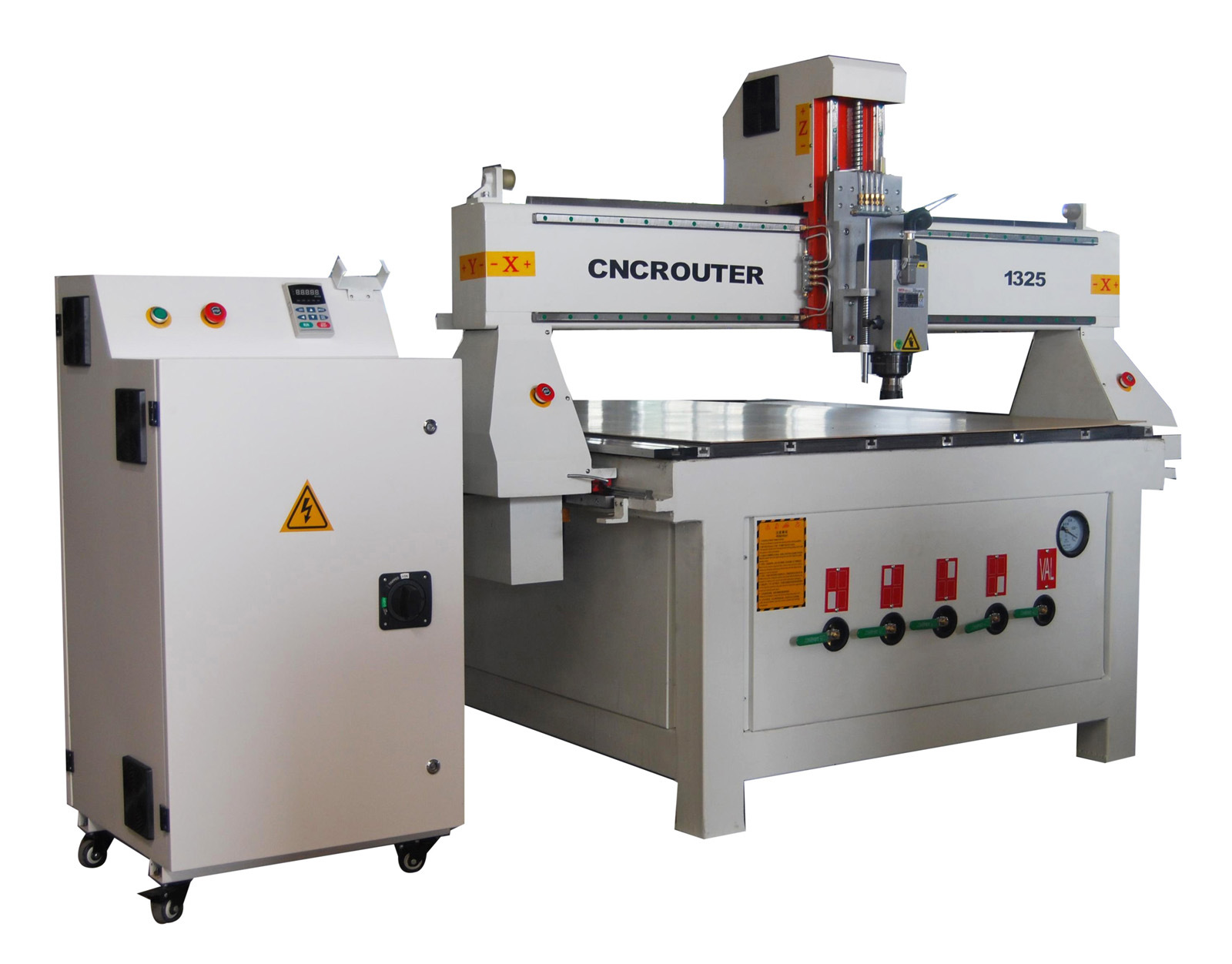 Woodworking Machinery In South Africa - Image Mag