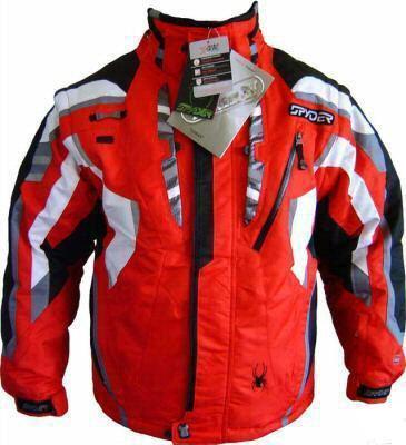 Where To Buy Sport Haley Ladies Embossed Animal Print Jacket