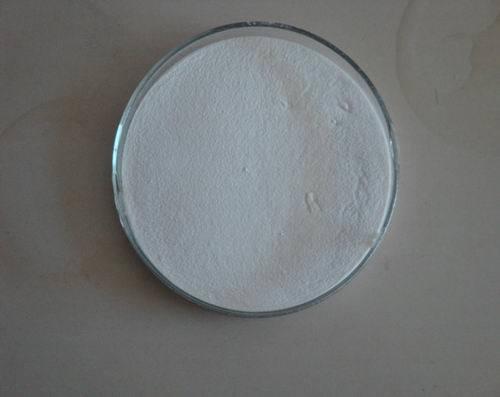 Factory Supplier Potassium Alginate, as Additive