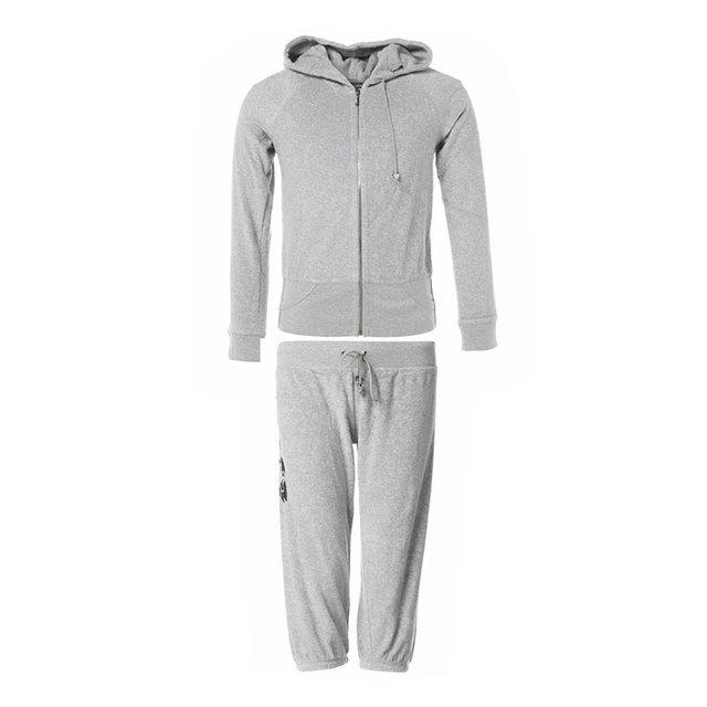 Wholesale 100% Cotton Plain Unisex Fleece Hoodie