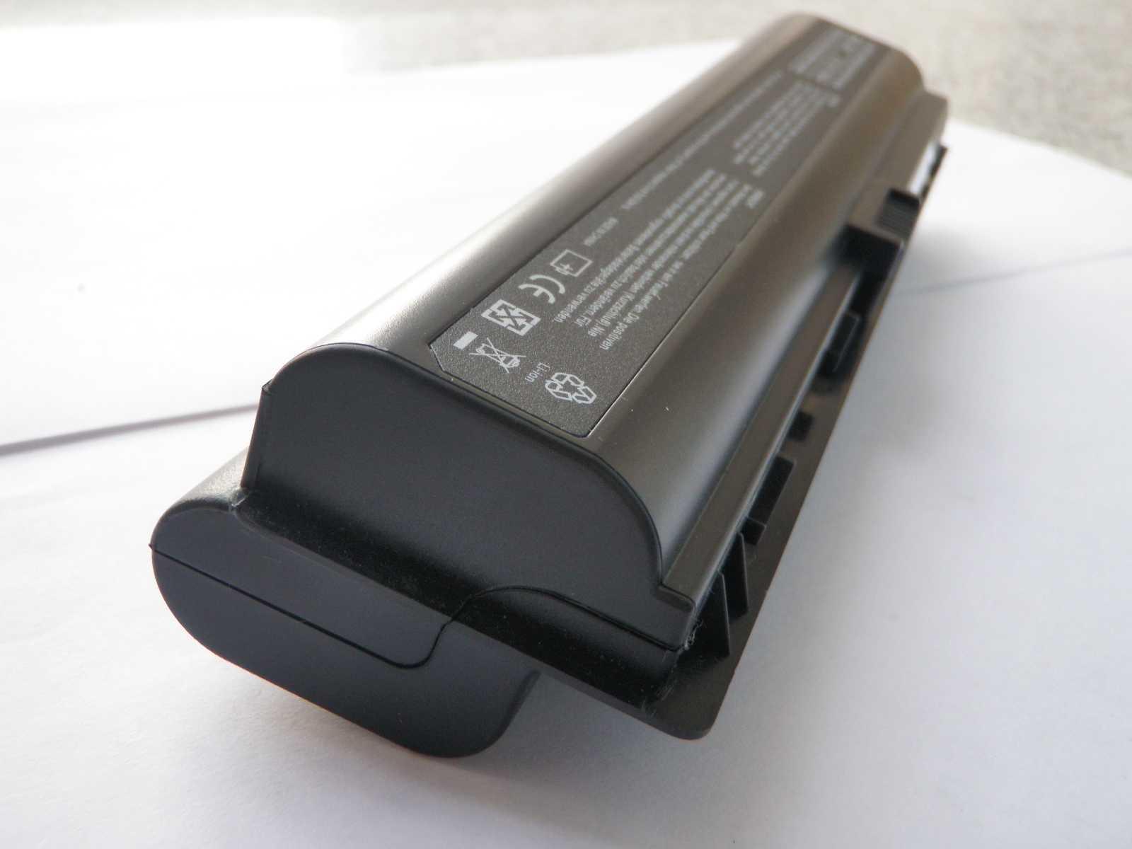 441425-001 HSTNN-LB42 Laptop Battery for HP Pavilion DV3000 DV2000 DV6000