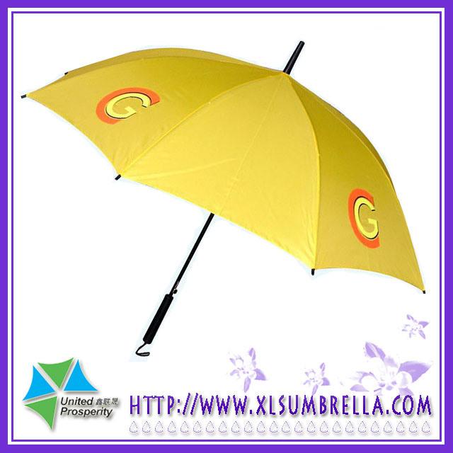 TropiLight - 9' Bronze LED Market Umbrella Customer Ratings