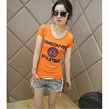 Custom Slim Fit Sexy 100% Cotton Girls Polo Printed Tee Shirts with Printing Tshirt T Shirt T-Shirt Garment Clothing Apparel