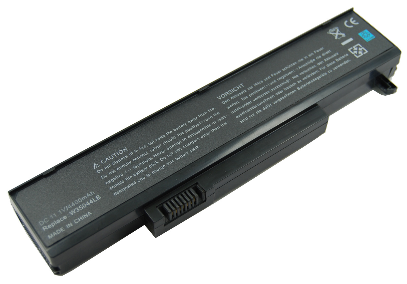 Online Purchase Of Hp Laptop Battery In India  Maxamps