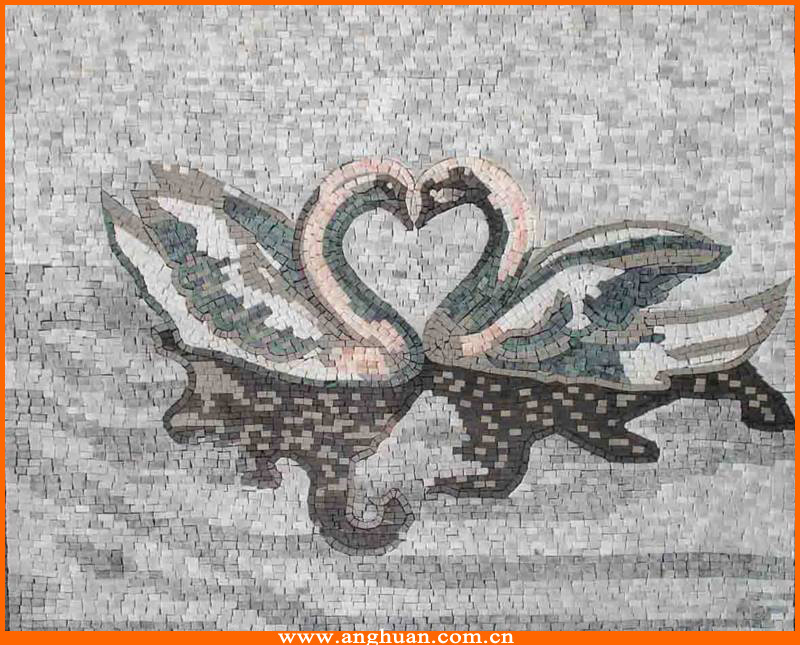 http://image.made-in-china.com/2f0j00PCyQOSvRwFqs/Marble-Mosaic-Masterpiece-Mosaic-Arts-AH-MP003-.jpg
