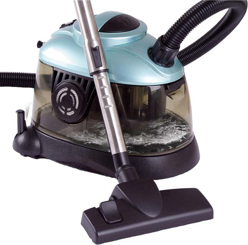 Water Vacuum Cleaner Unique Of Water Filtration Vacuum Cleaner Picture
