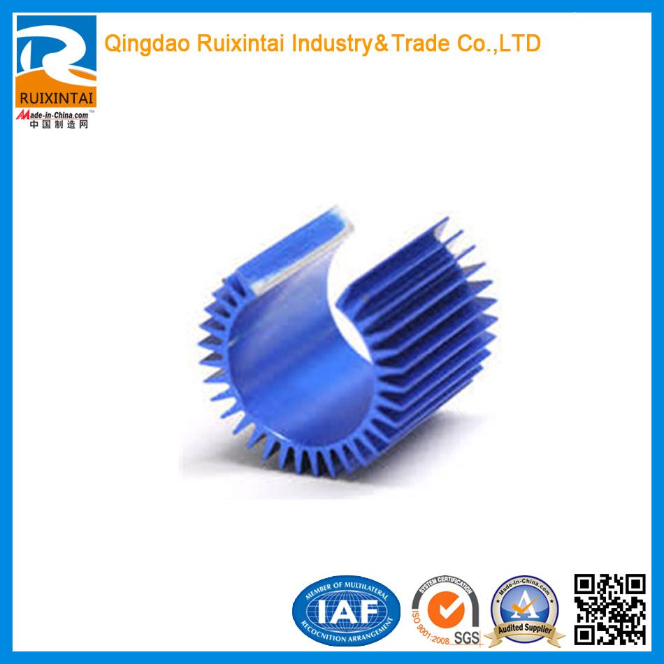 High-Quaity-Anodizing-Aluminum-Heatsink-for-Custom