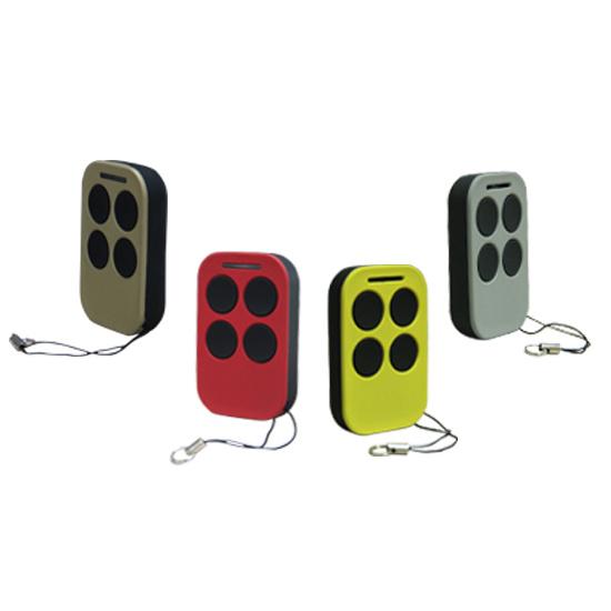 433MHz Garage Door Remote Control Duplicator