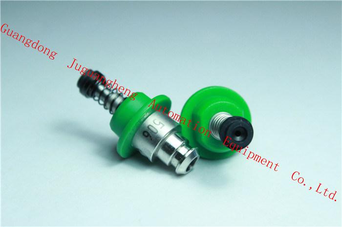 E36057290A0 Juki Ke2050 506 Nozzle China Manufacturer