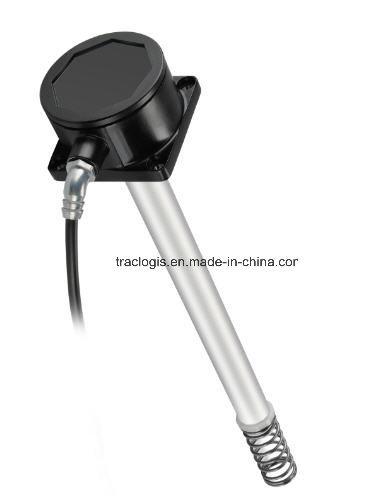 Cut off Fuel Level Sensor for Anti Fuel Theft Solution