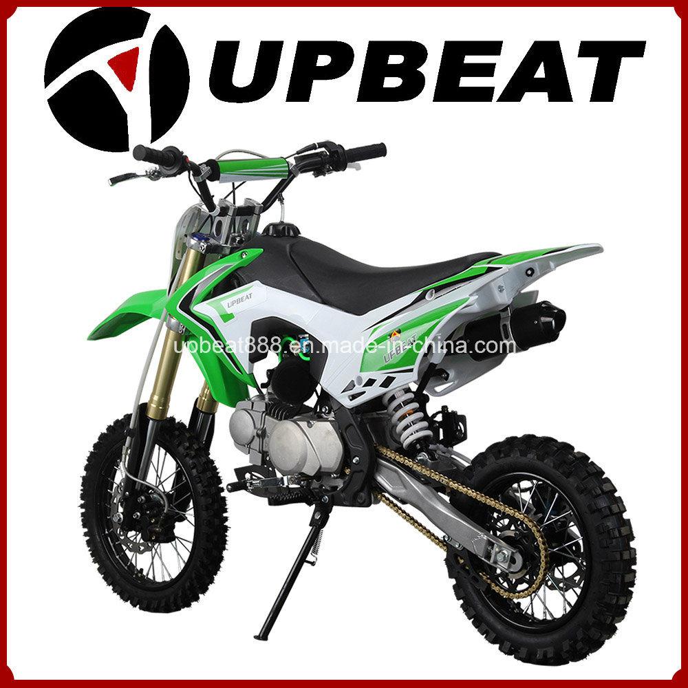 Upbeat Mini Motorcycle, Motorbike, Motocross 125cc, 140cc, 150cc, 160cc