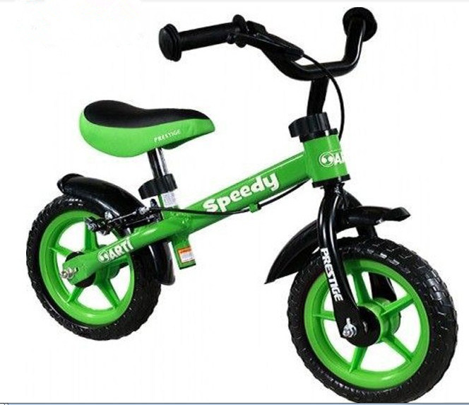 Best Comfortable and Price Balance Mountain Bike / Balance Mountain Bike / Balance Mountain Bike for Baby