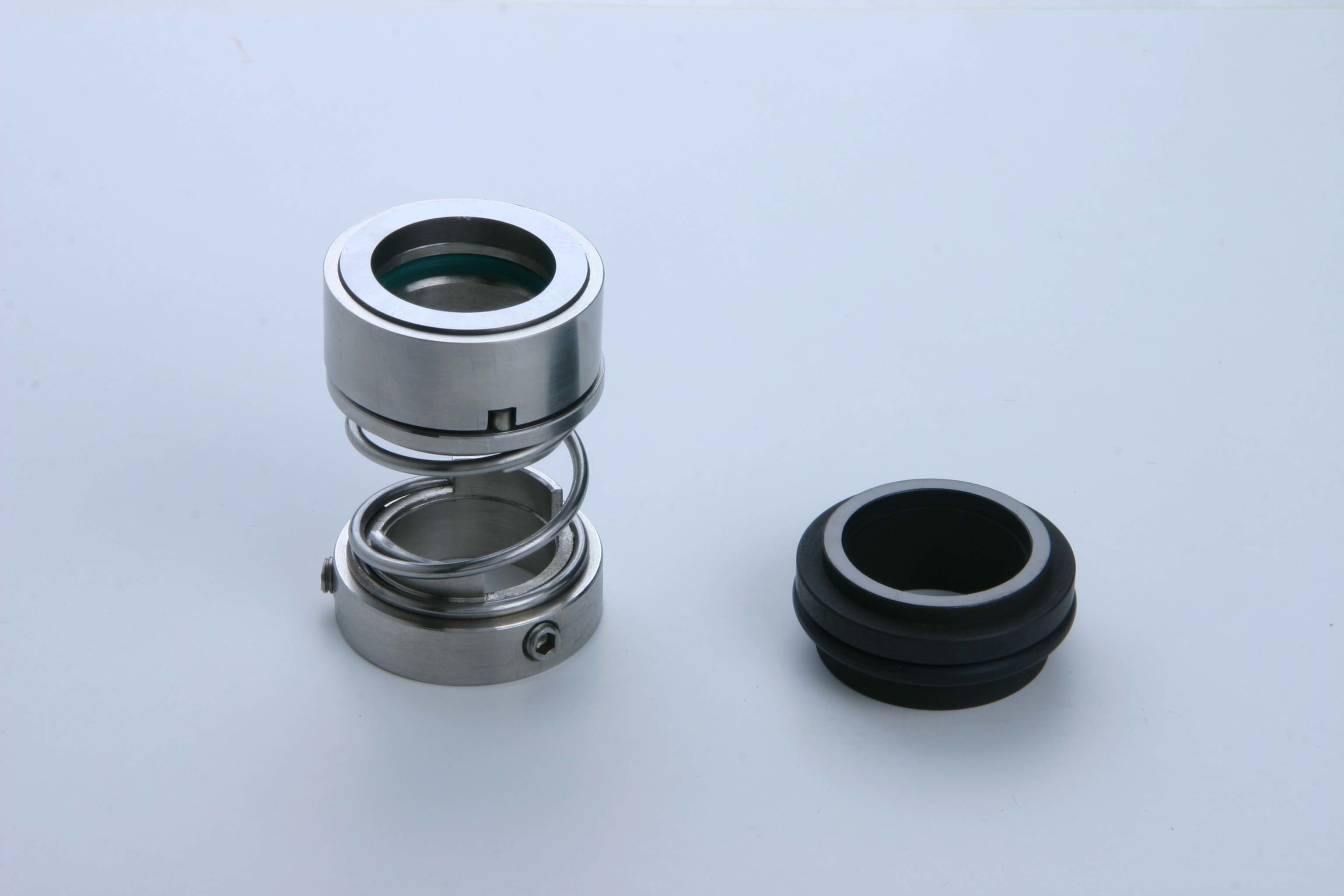 Very Good Quality Mechanical Seal for Pumps